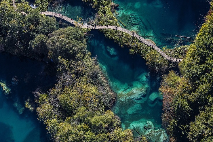 AA 4th April plitvice lakes croatian national tourist board and davor rostuhar 12