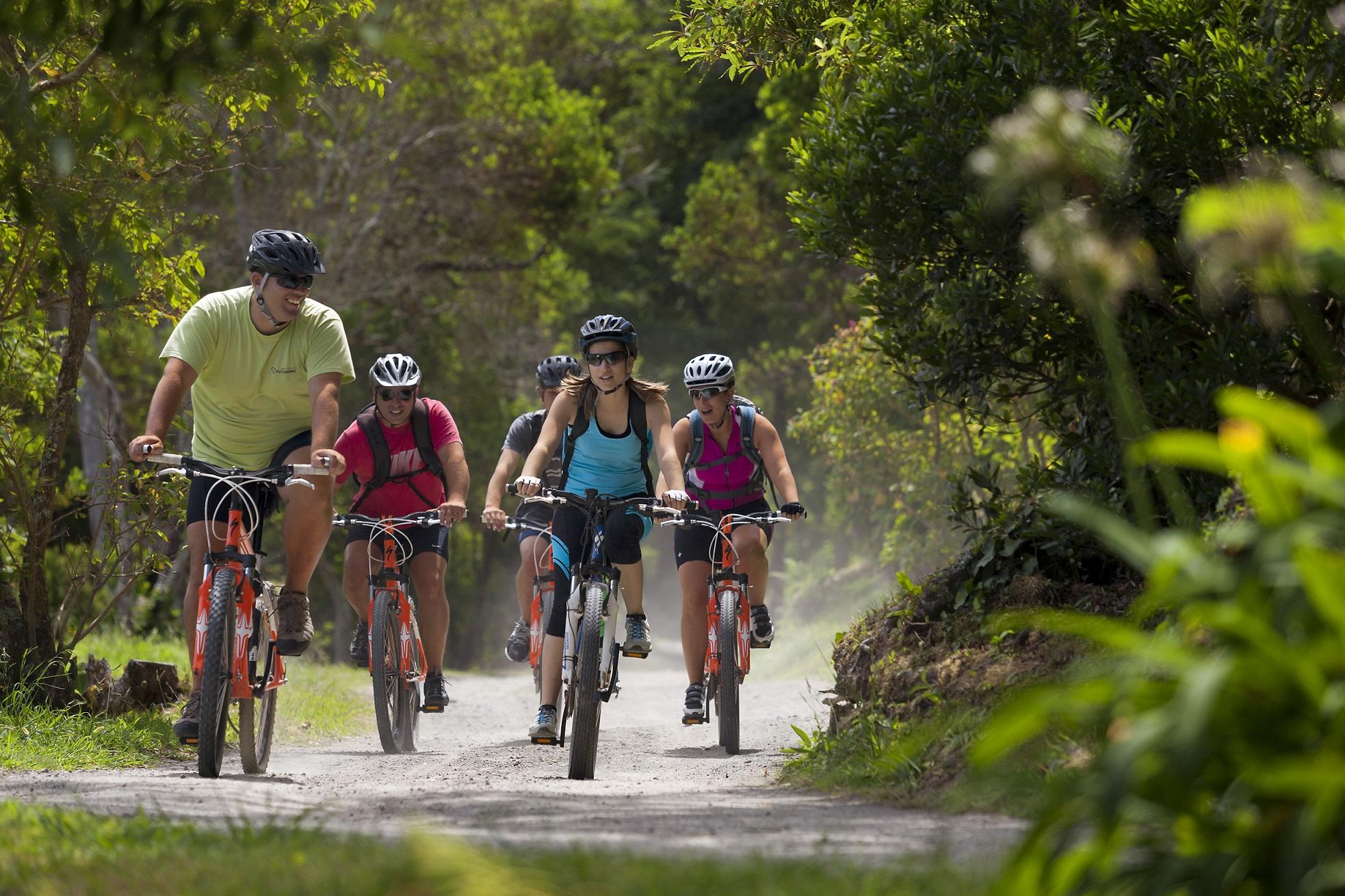 Bike tour 1 credit Futurismo Azores Adventures