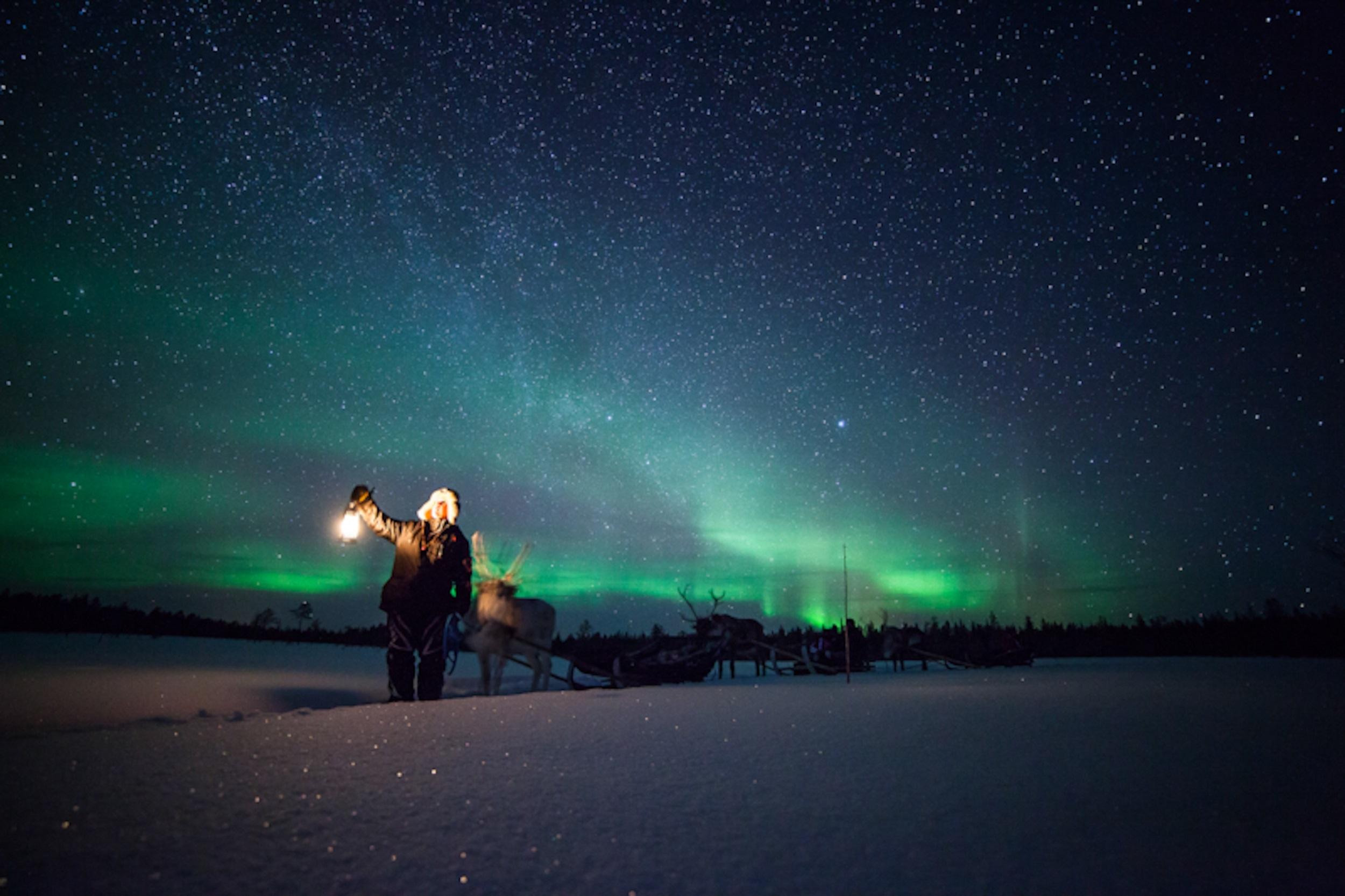 Credit Antti Pietikainen 310