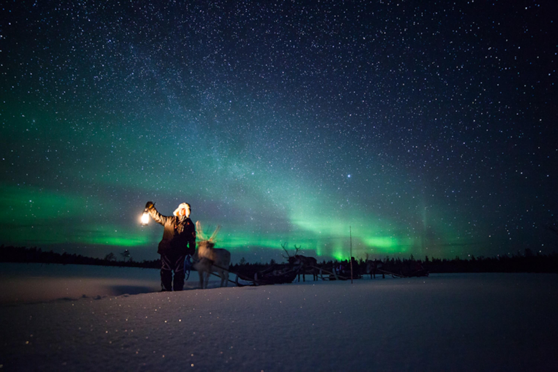 Credit Antti Pietikainen 436