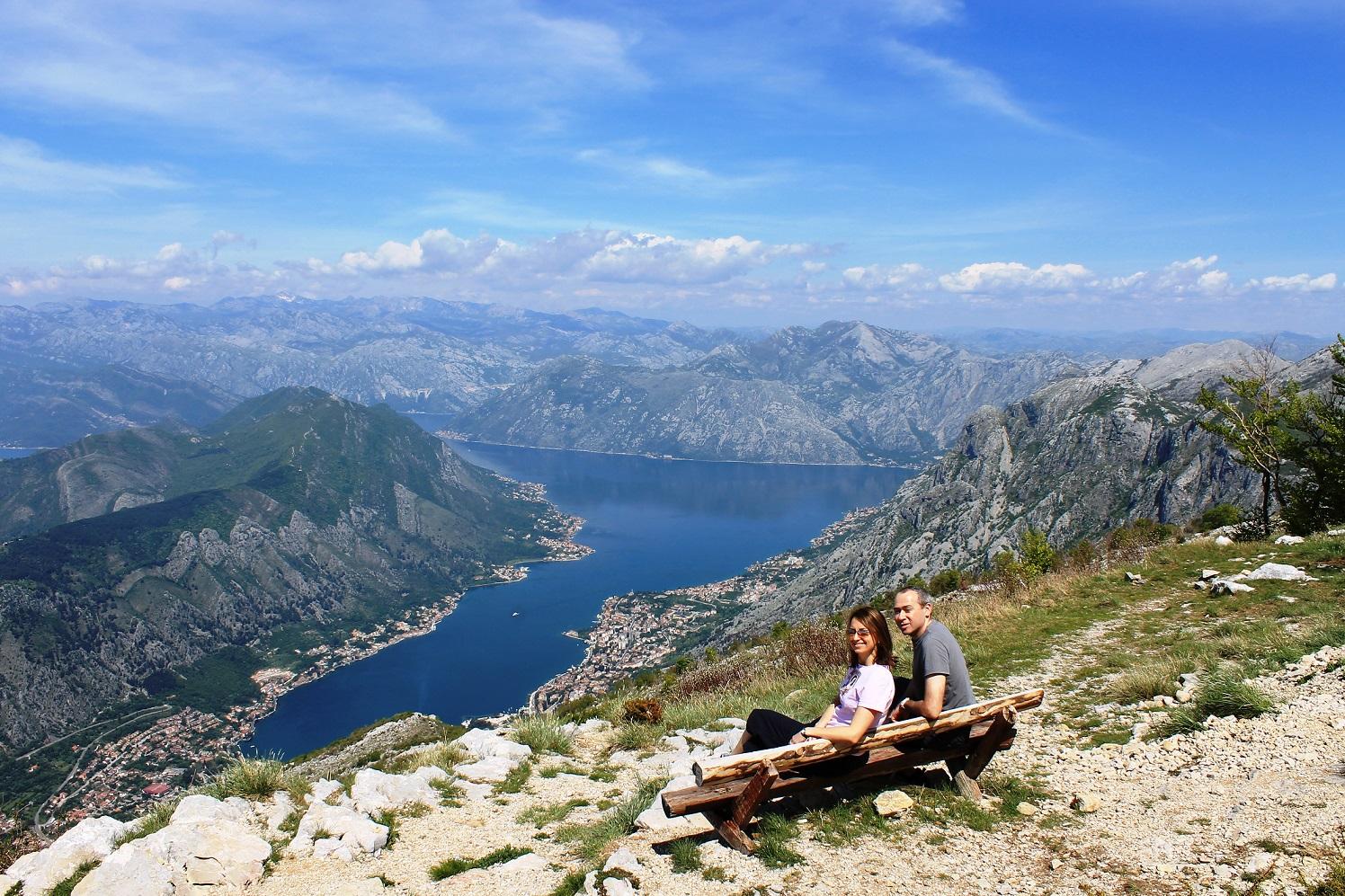 Credit Adventures Montenegro