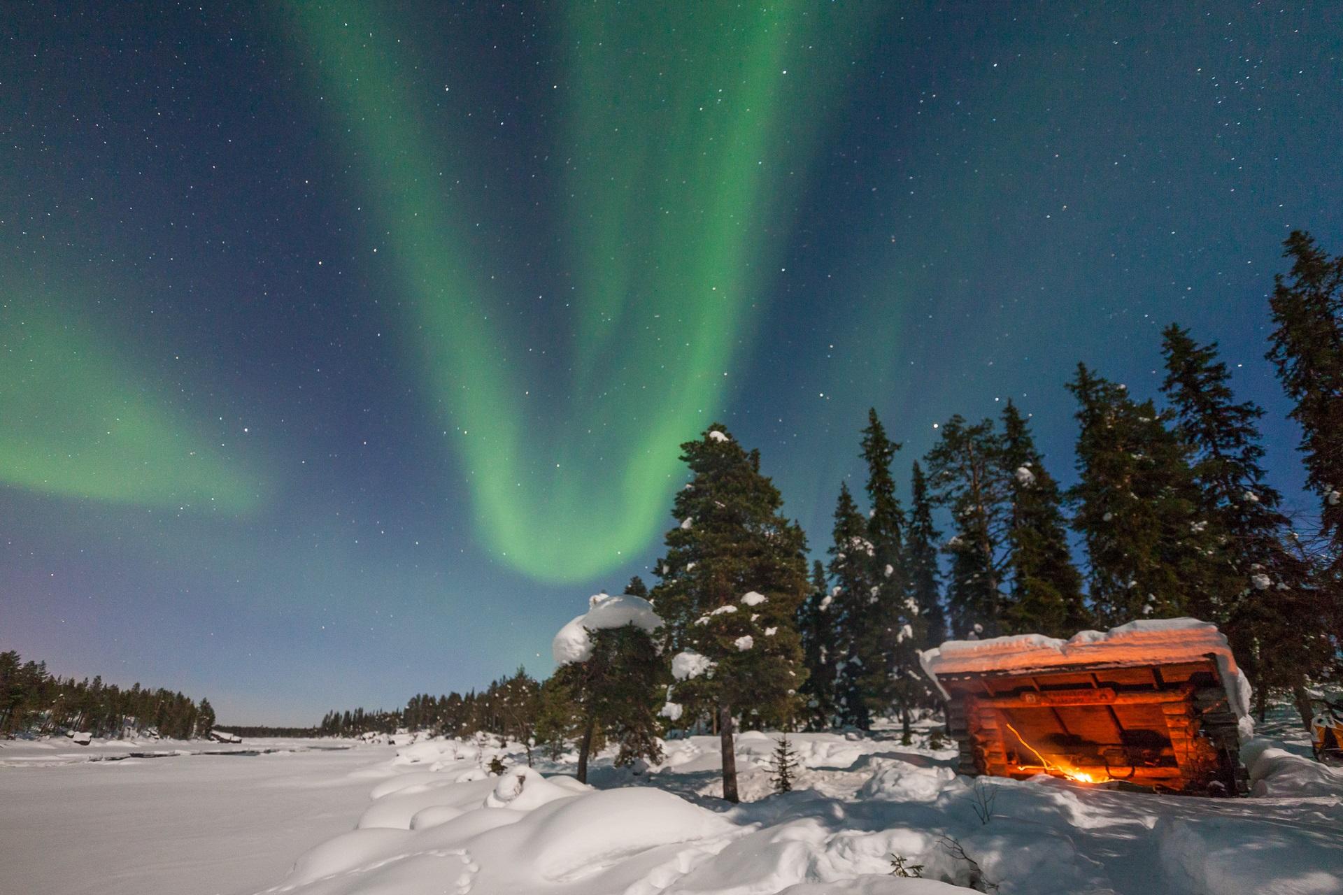 Harriniva 25 3 18 Credit Antti Pietikainen 5 1
