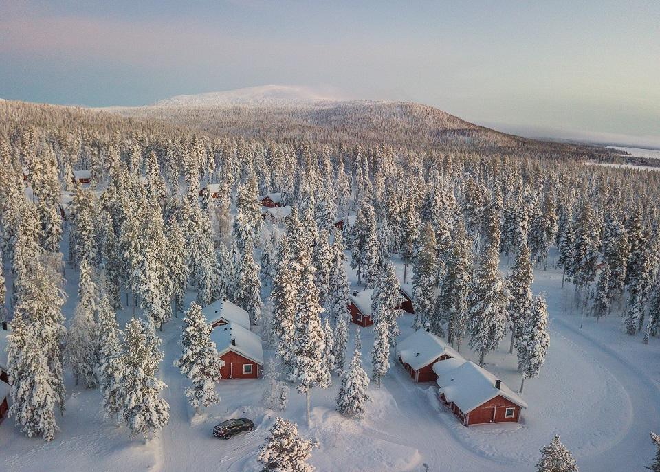 Hotel jeris aerial web 7 Antti Pietikainen 2
