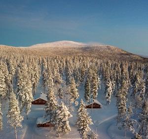 Hotel jeris aerial web 8 Antti Pietikainen