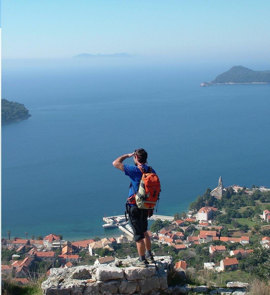 Lopud hiking 6 2
