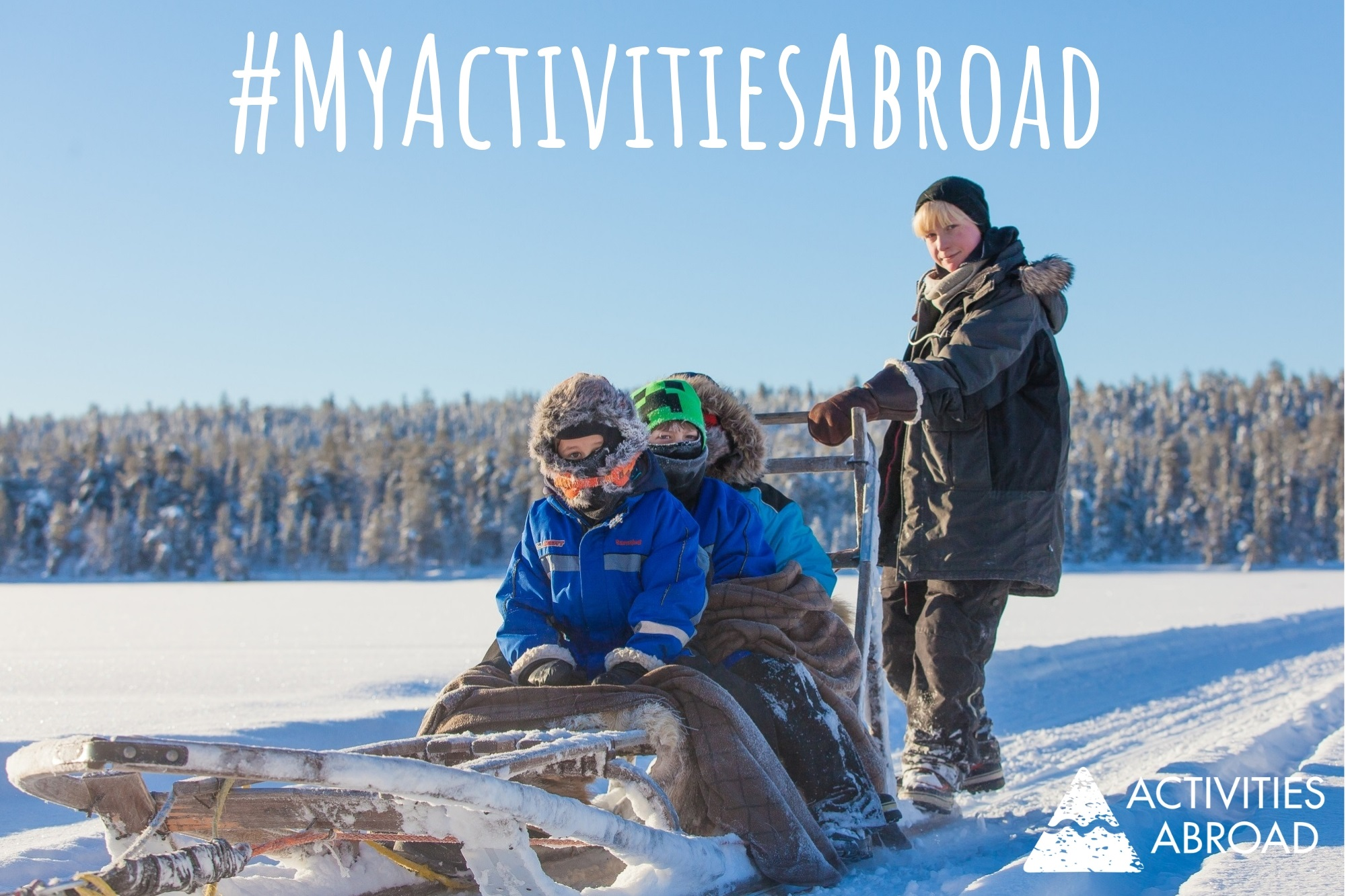 MyActivitiesAbroad Credit Antti Pietikainen