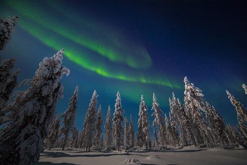 Nellim Winter 2014 Credit Markku Inkila 46