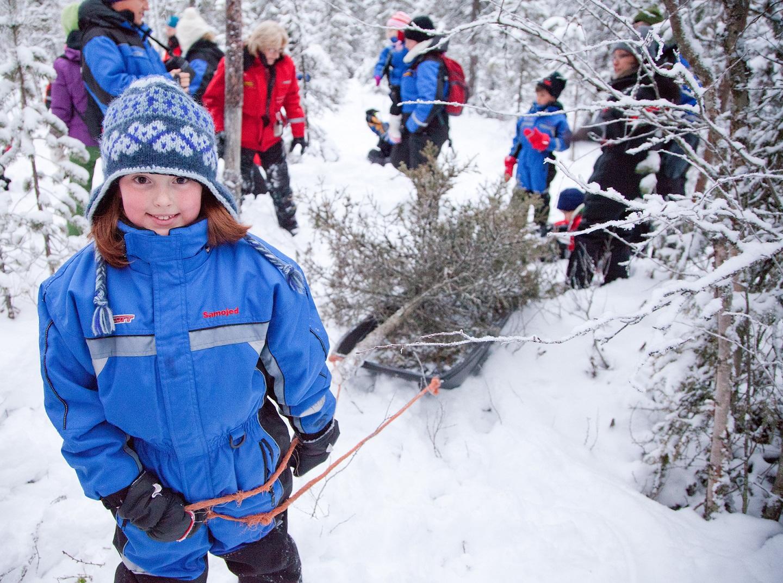 Please credit Antti Pietakainen 2012 140