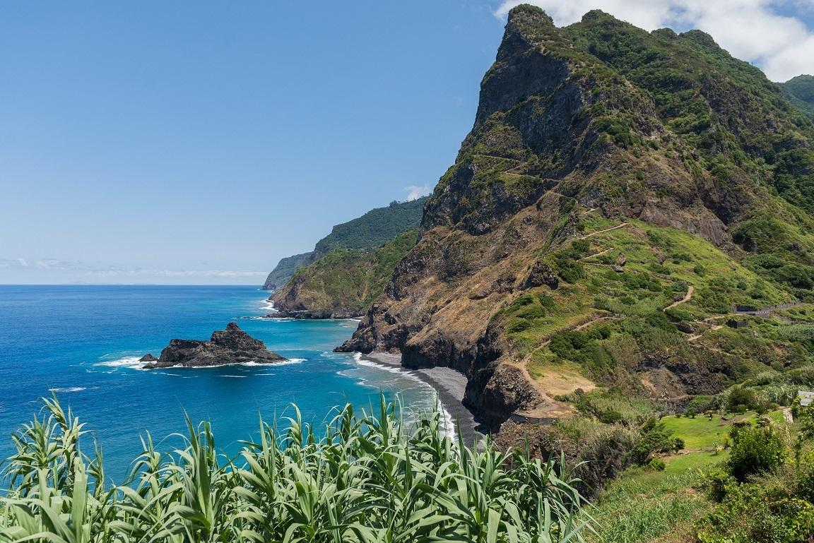 RESIZE Ponta Delgada Credit Madeira Promotion Bureau22222