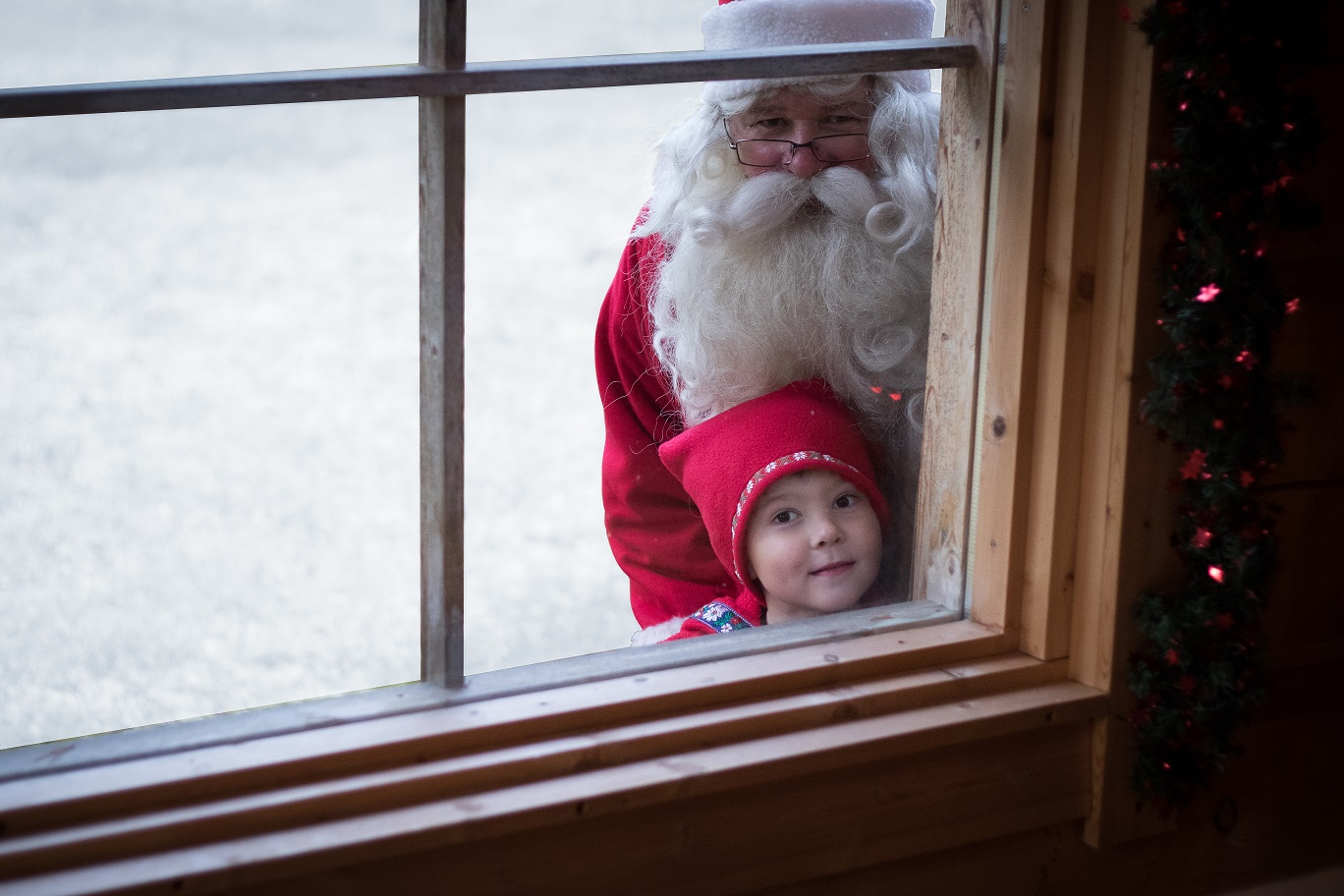 Santa claus22