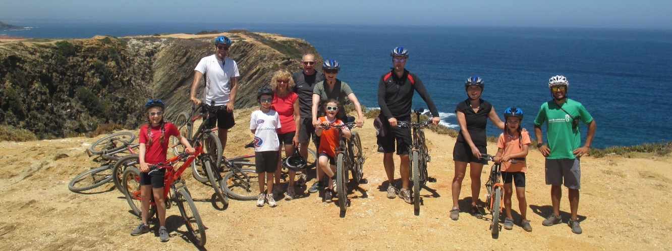 Our Family Summer Activity Holidays