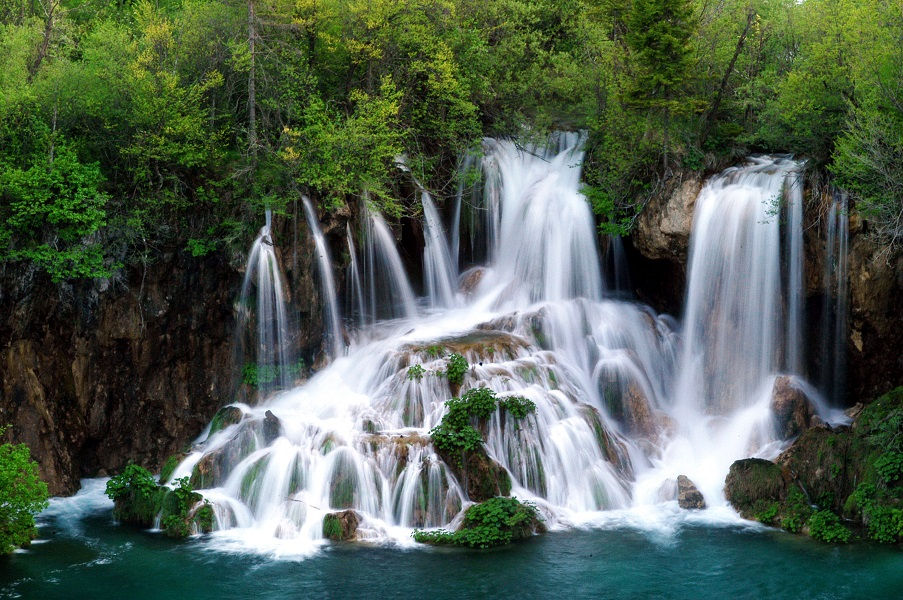 plitvice lakes croatian national tourist board and stipe surac 2